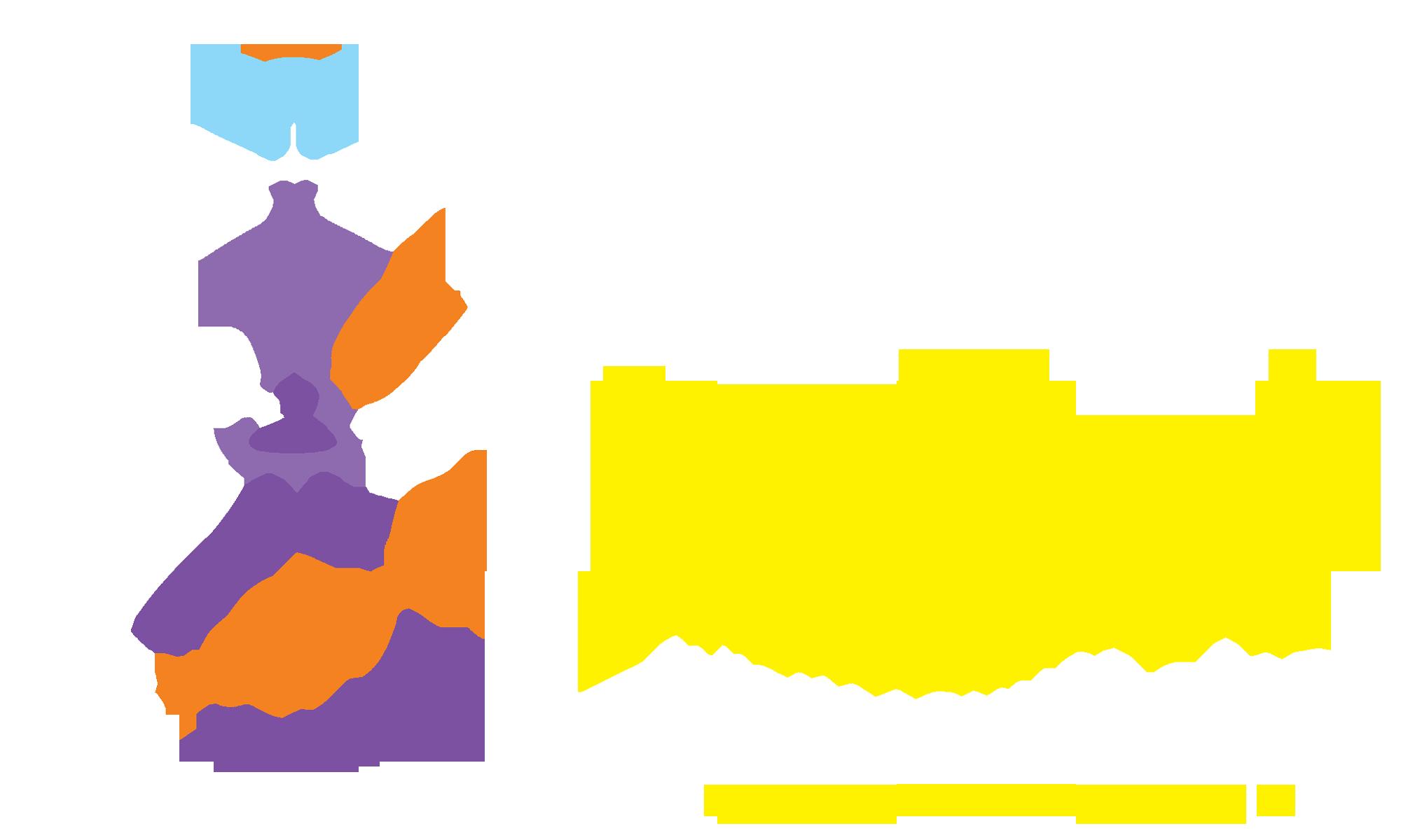 Majnu Shisha Bar